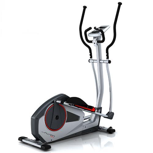 Vélo elliptique Moovyoo My Fusion Mp3 Reconditionné