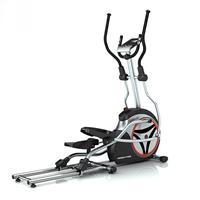 Vélo elliptique Red Dragon Pliable Reconditionné Moovyoo - Fitnessboutique