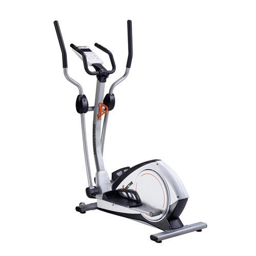 Vélo elliptique Moovyoo Spectre Reconditionné