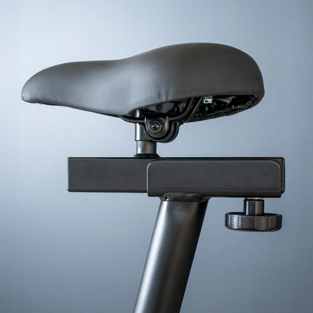 Moovyoo Nitro IV