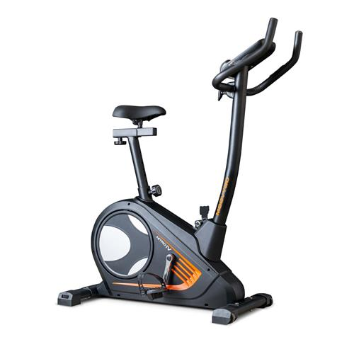 Vélo d'appartement Nitro IV Moovyoo - Fitnessboutique