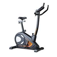 Vélo d'appartement Nitro IV Reconditionné Moovyoo - Fitnessboutique