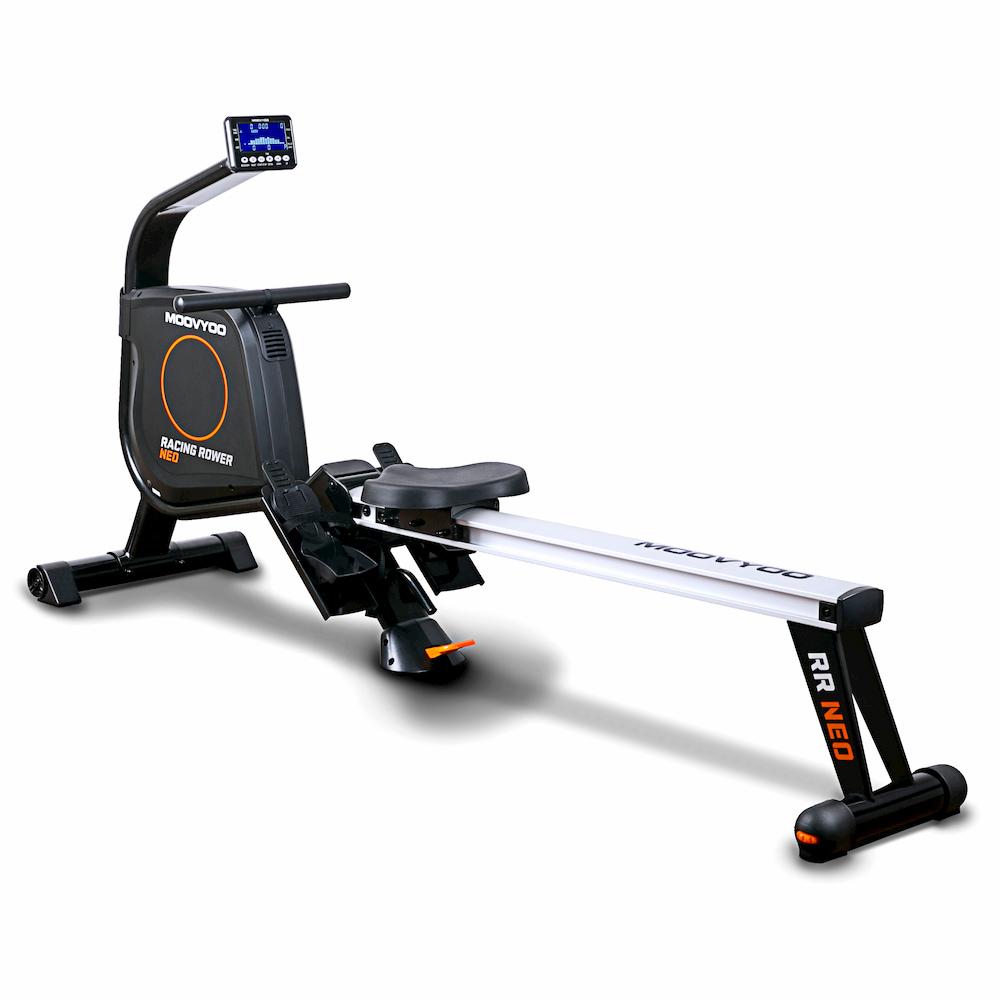 Racing Rower Neo