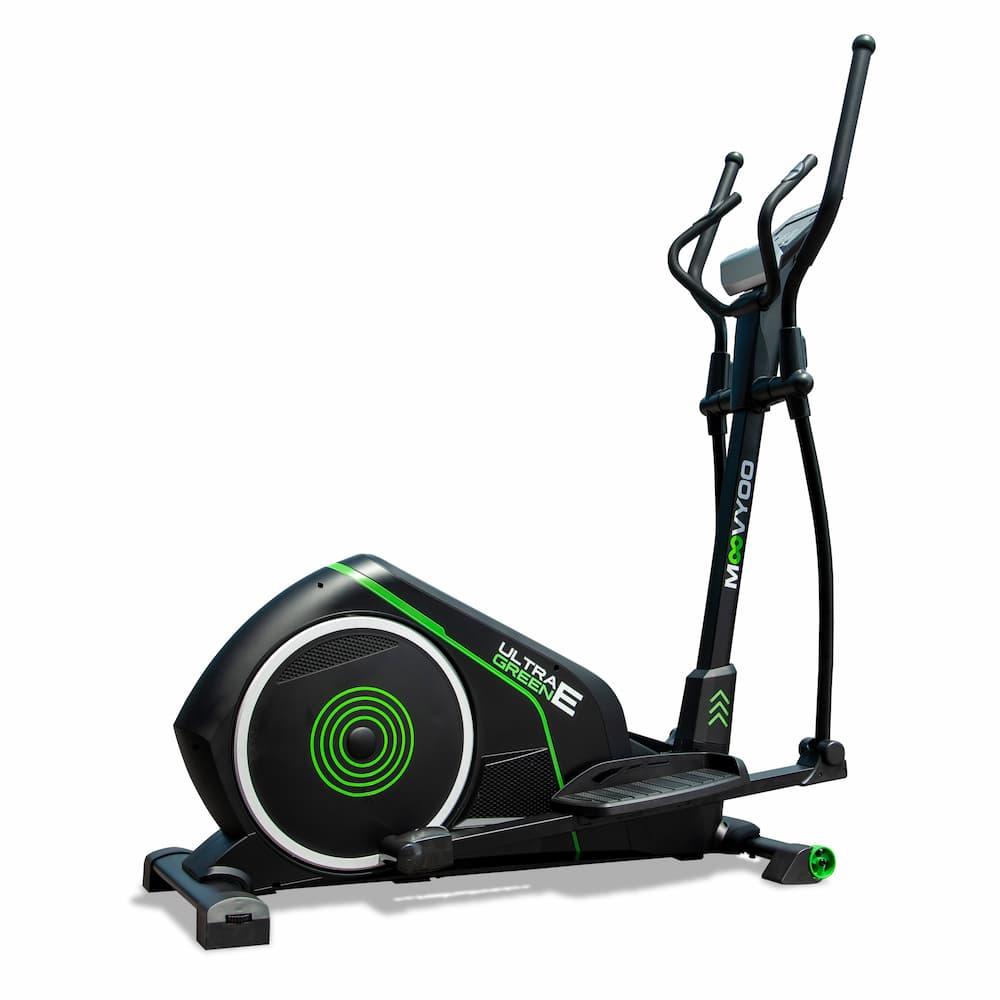 Ultra Green E