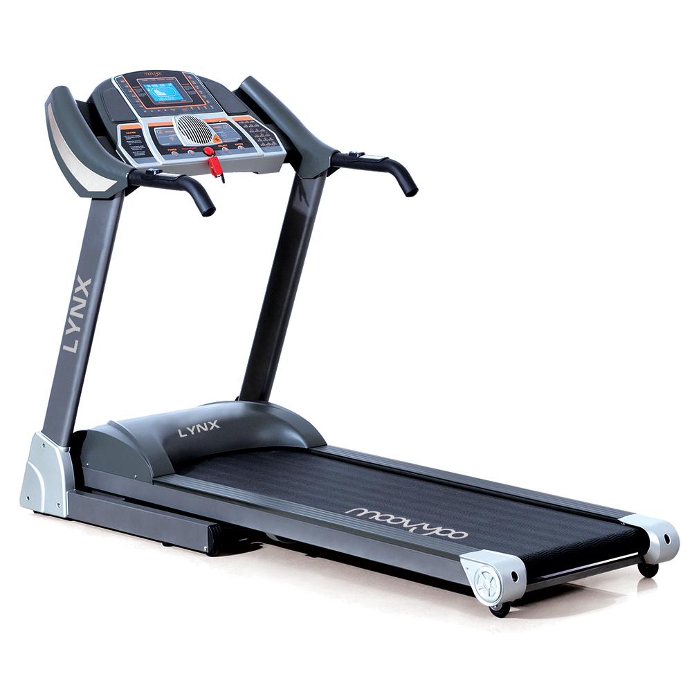 Fitness Boutique : tapis de course, velo elliptique, velo d ...