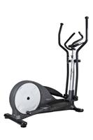 Vélo elliptique Moovyoo Mythic II