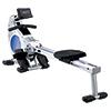 Rameur Racing Rower II