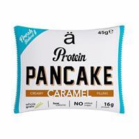 Encas Protéinés Protein Pancake Nano Supps - Fitnessboutique
