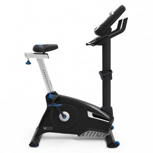 Vélo Ergomètre Nautilus U628