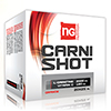 L-Carnitine NGNUTRITION Carni Shot
