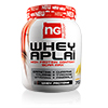 NG Nutrition Whey Aplai 2