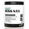 BCAA BCAA 4 1 1 NHCO Nutrition - Fitnessboutique