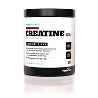 Créatines - Kre AlKalyn NHCO Nutrition Creatine RBx