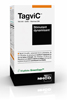 NHCO Nutrition TagviC
