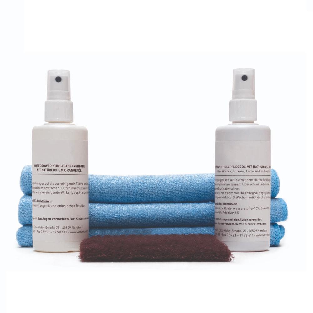 Nohrd SlimBeam Kit de nettoyage