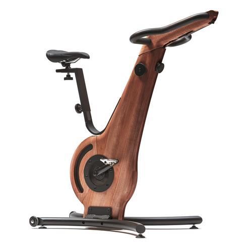 Vélo de biking Nohrd Bike Club Sport