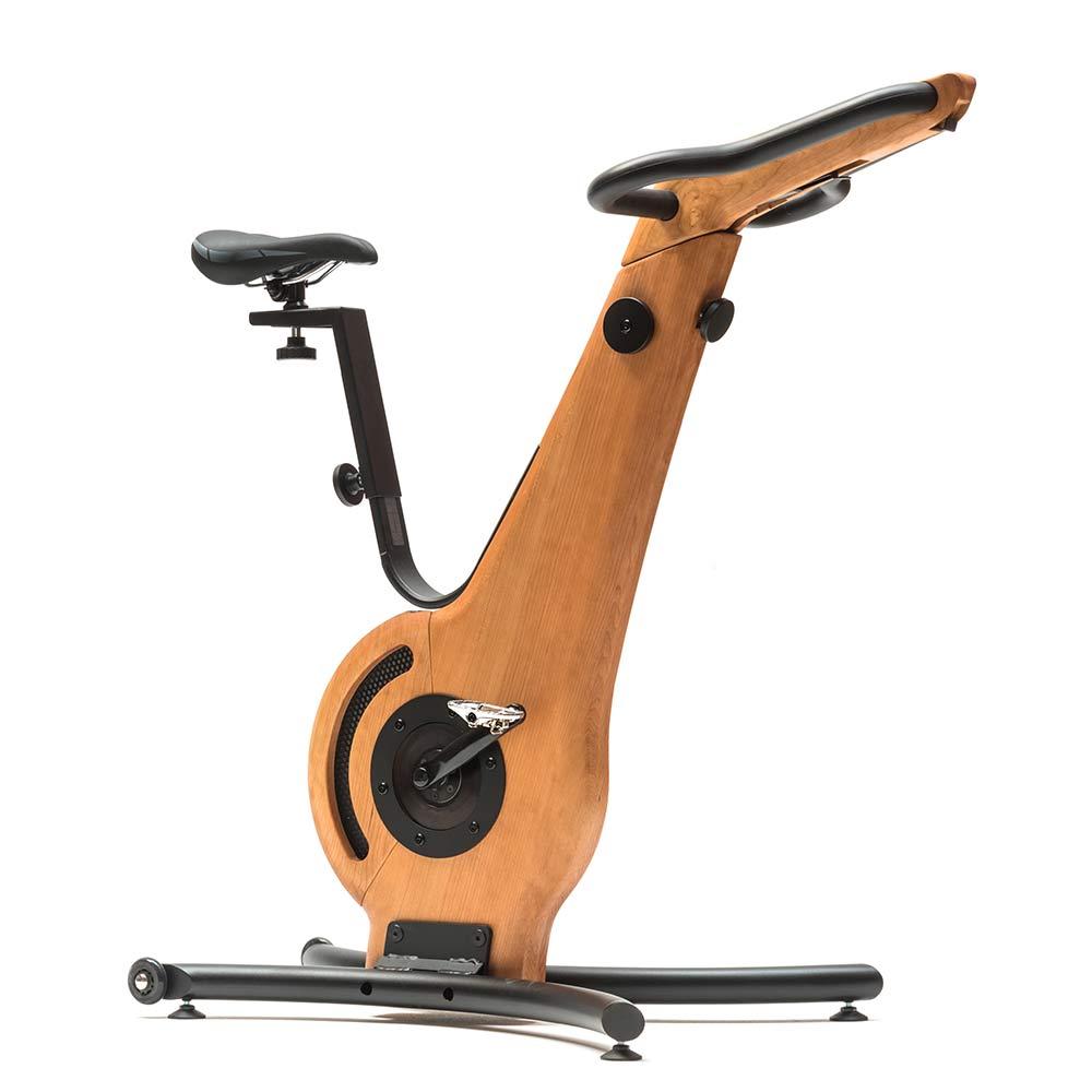 Vélo de biking Nohrd Bike Merisier