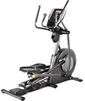 Vélo elliptique NORDICTRACK Commercial 14