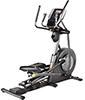 Vélo elliptique Commercial 14