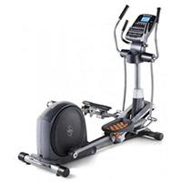 Vélo elliptique NORDICTRACK E 11.5