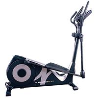 Vélo elliptique NORDICTRACK E5.0