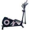 Vélo elliptique E5.0