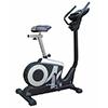 Vélo d'appartement GX5.0