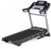 Tapis de course C300 + Module I fit
