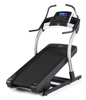 Tapis de course Incline Trainer X9i