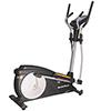 Vélo elliptique Audio Strider 450