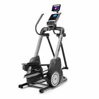 Vélo elliptique New FreeStride Trainer FS5i Nordictrack - Fitnessboutique