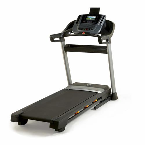 Tapis de course Nordictrack New C990