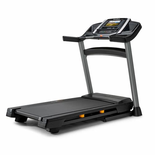 Tapis de Course Grande Surface Nordictrack S50 Reconditionné