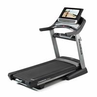 Tapis de course New Commercial 2950 Series Nordictrack - Fitnessboutique
