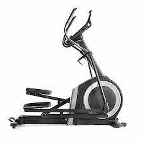 Vélo elliptique Nordictrack New commercial 12.9 Reconditionné