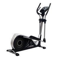 Vélo elliptique AudioStrider 500 Nordictrack - Fitnessboutique
