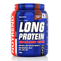 Whey protéine Nutrend Long Protein