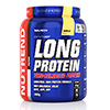Whey Protéine Long Protein Nutrend - Fitnessboutique