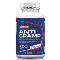 Endurance Nutrend Anticramp