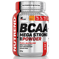 Acides aminés Compress BCAA Instant Drink