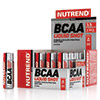 BCAA NUTREND BCAA Liquid Shot