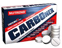 Endurance Nutrend Carbonex