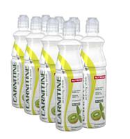 L-Carnitine NUTREND Carnitine Activity Drink Sans Cafeine