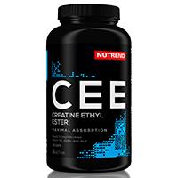 Créatines - Kre AlKalyn NUTREND Creatine Ethyl Ester