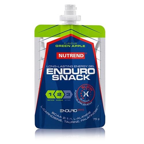 Nutrend Endurosnack