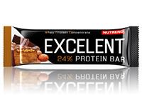 Barres protéinées Nutrend Excelent Protein BAR