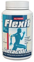 Confort articulaire Nutrend Flexit Gelacoll