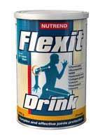 Confort articulaire Nutrend Flexit Drink