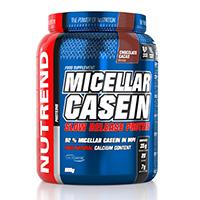 Protéines Nutrend Micellar Casein