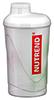 Nutrend Shaker 600 ml